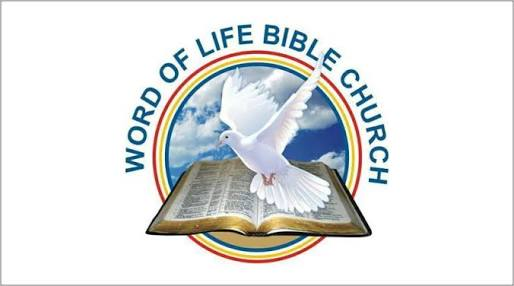 World of life bible church