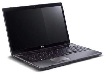 laptop display problem