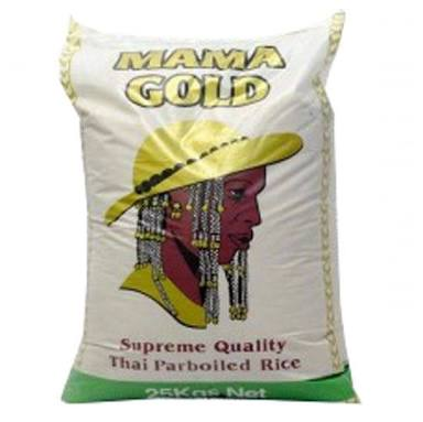 Mama Gold Rice Price in Nigeria