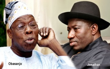 Obasanjo-and-Jonathan-360x225