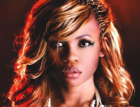 Oluwabimpe-Susan-Harvey-a.k.a-Goldie