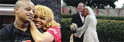 Prezzo-and-Goldie-Goldie-and-husband-Andrew-Harvey