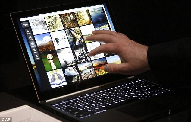 google_touch_screen_laptop