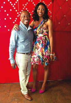 julius_agwu-and-wife
