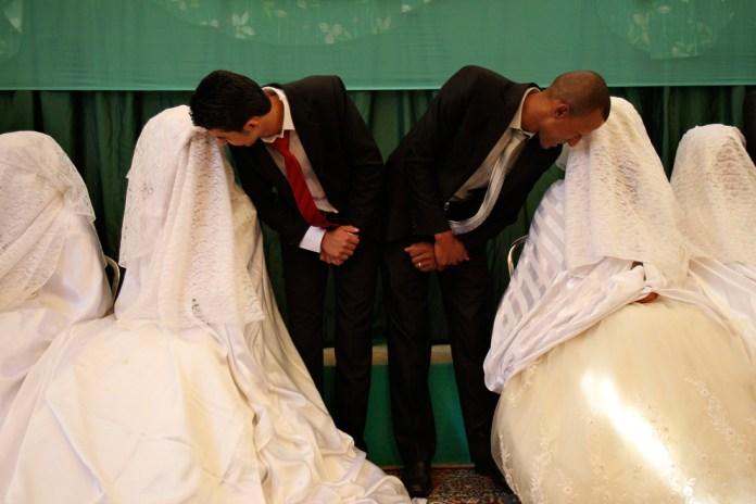 wedding_1[1]