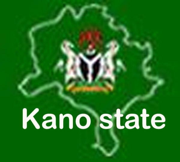 Image result for kano logo