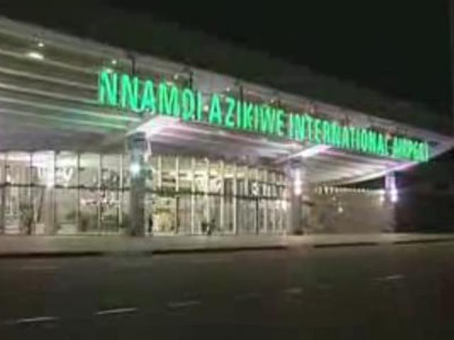 nnamdi-azikiwe-airport-abuja1