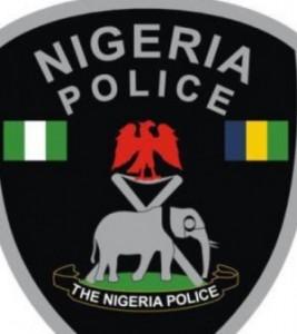 police-logo1-300x336