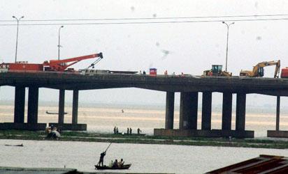 3rdmainland_bridge_repair[1]