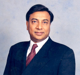 Lakshmi-Mittal