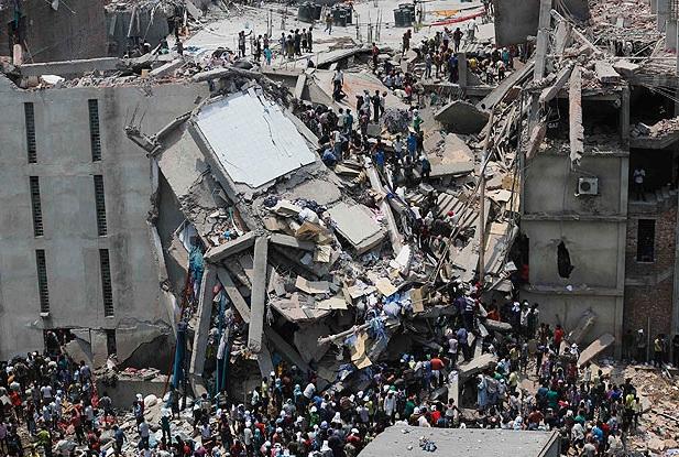 bangladesh_collapse_1[2]