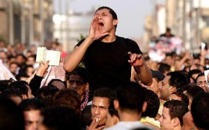 cairo-protest-jpg