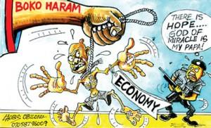 Resultado de imagen de RELIGIOUS CONFLICTS IN NIGER