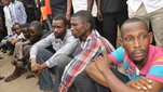 the-suspected-robbers-paraded