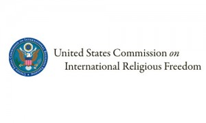 uscirf-feature