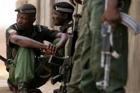 Depressed-Police-officers