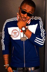 Ice-Prince-Adidas-2-1