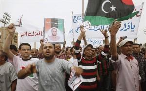 Libya-protest_2555104c