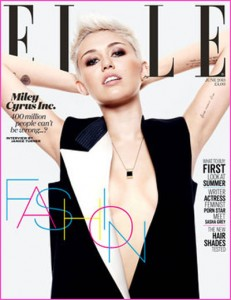 Miley-Cyrus-Elle-Magazine