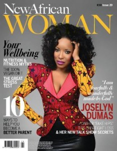 NAW JUNE_JULY SOUTH AFRICAN EDITION