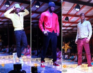 PHOTOS-Sarkodie-launches-Sark-by-Yas-clothing-line05-600x470