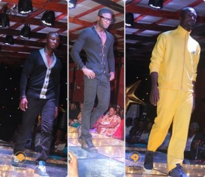 PHOTOS-Sarkodie-launches-Sark-by-Yas-clothing-line08-600x518