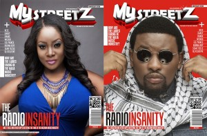 Toolz-and-Dotun-cover-Mystreetz-Magazine-anniversary-cover