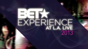 bet-awards-2013