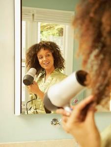 black-woman-blow-dryer-hair1