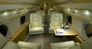 private-jet6-620x330