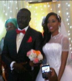 uche and Femi 2