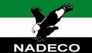 NADECO-LOGO