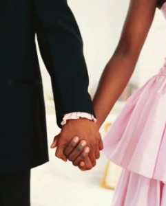 black-couple-holding-hands1