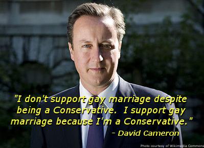david_cameron_gay_marriage_quote