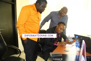 kcee mtn endorsement