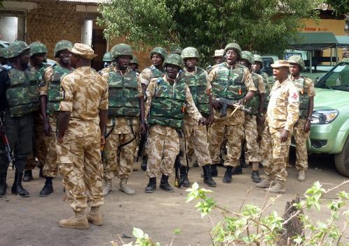 nigerian_army_jos