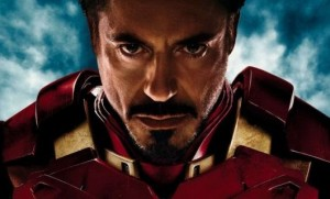 Iron_Man_s_Robert_Downey_Jr_is_Hollywood_s_highest_paid_actor