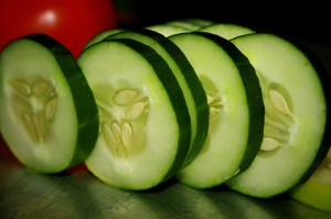 cucumber-slices1[1]