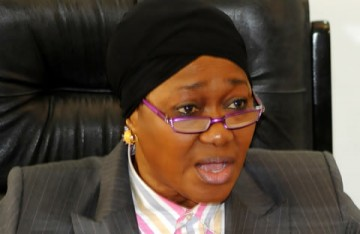 former-chairman-economic-and-financial-crimes-commission-mrs.-farida-waziri-360x234
