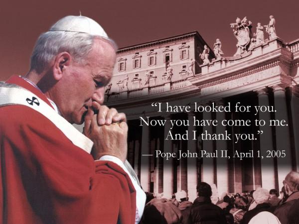 pope_john_paul_ii_saint