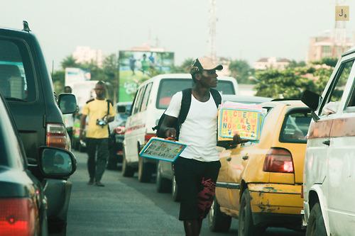 traffichawkers1