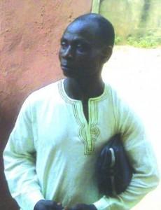 Babalola