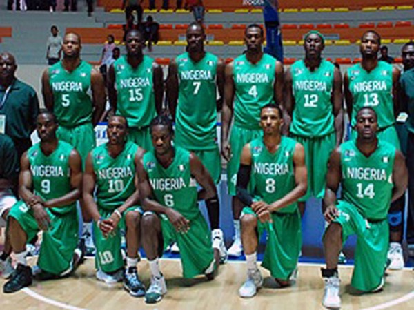 D'Tigers Makes it 0-3 Against Venezuela.