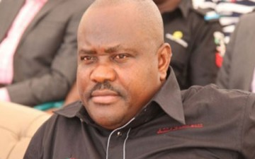 minister-of-state-for-education-mr.-nyesom-wike-360x225