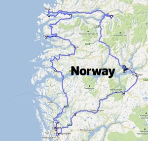 norway-driving-route.jp_