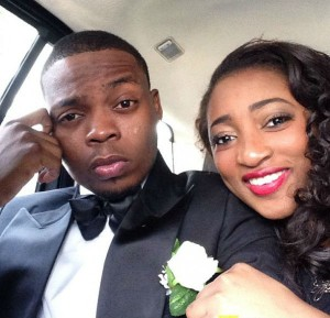 olamide-and-girlfriend-copy-600x600