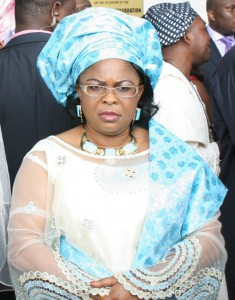 patience-jonathan-angry_face