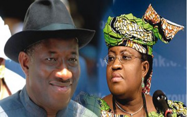 president-goodluck-jonathan-the-minister-of-finance-and-coordinating-minister-of-economy-dr-ngozi-okonjo-iweala-600x375