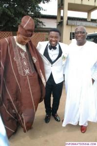 wpid-Taiwo-Oyebanjo-weds-Cool-FM-OAP-Dotun-Ojuolape-The-Brides-father-The-Groom-