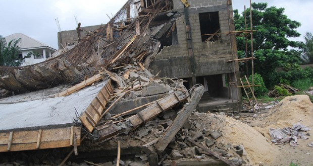 PIC.29.-COLLAPSED-TWO-STOREY-BUILDING-IN-PORT-HARCOURT-620x330
